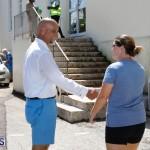 Bermuda General Election July 18 2017 (35)