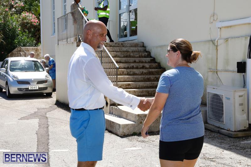Bermuda-General-Election-July-18-2017-35
