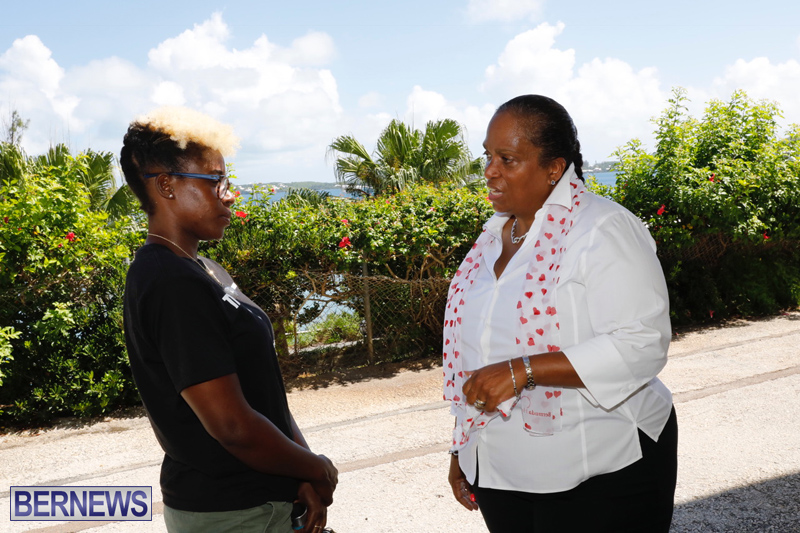Bermuda-General-Election-July-18-2017-36