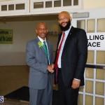Bermuda General Election July 18 2017 (39)