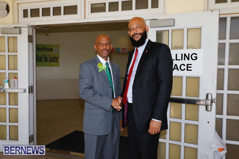 Bermuda-General-Election-July-18-2017-39