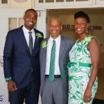Bermuda General Election July 18 2017 (40)