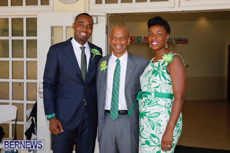 Bermuda-General-Election-July-18-2017-40
