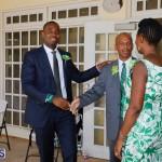 Bermuda General Election July 18 2017 (41)