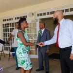 Bermuda General Election July 18 2017 (42)