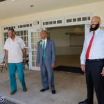 Bermuda General Election July 18 2017 (43)