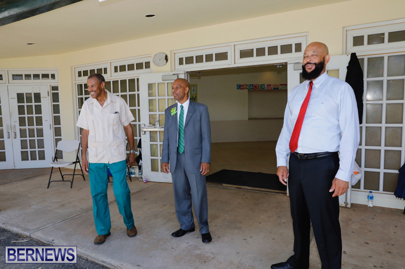 Bermuda-General-Election-July-18-2017-43