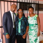 Bermuda General Election July 18 2017 (44)