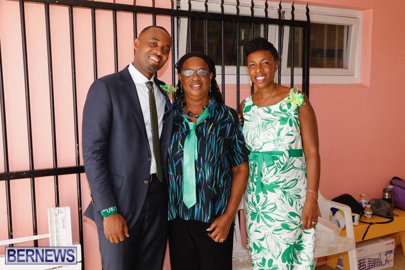 Bermuda-General-Election-July-18-2017-44