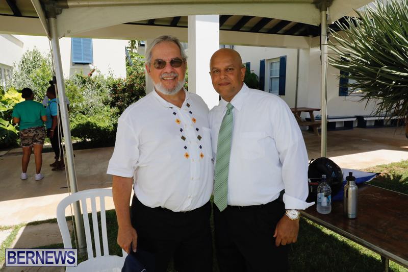 Bermuda-General-Election-July-18-2017-47
