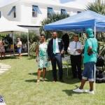 Bermuda General Election July 18 2017 (49)