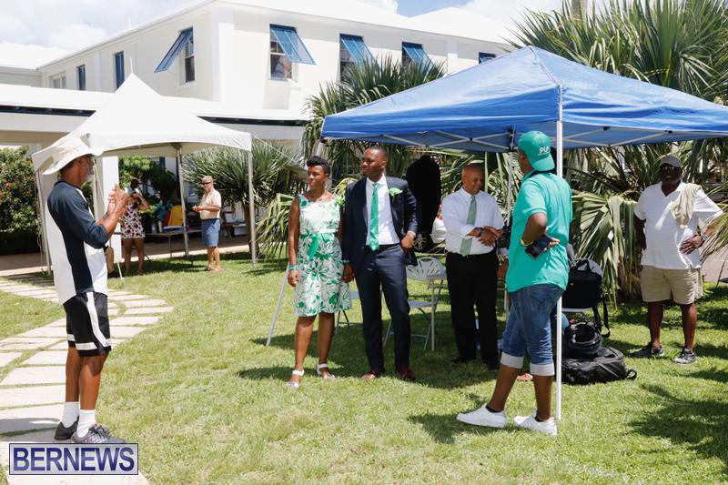 Bermuda-General-Election-July-18-2017-49