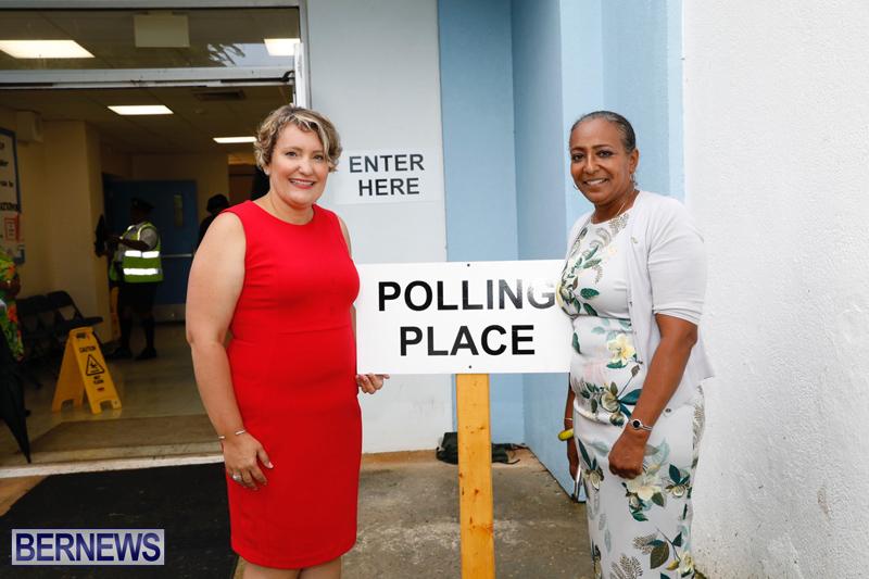 Bermuda-General-Election-July-18-2017-5