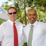 Bermuda General Election July 18 2017 (51)