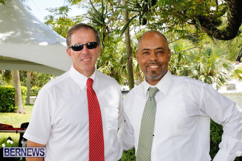 Bermuda-General-Election-July-18-2017-51