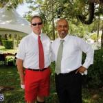 Bermuda General Election July 18 2017 (52)