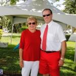 Bermuda General Election July 18 2017 (53)
