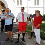 Bermuda General Election July 18 2017 (54)
