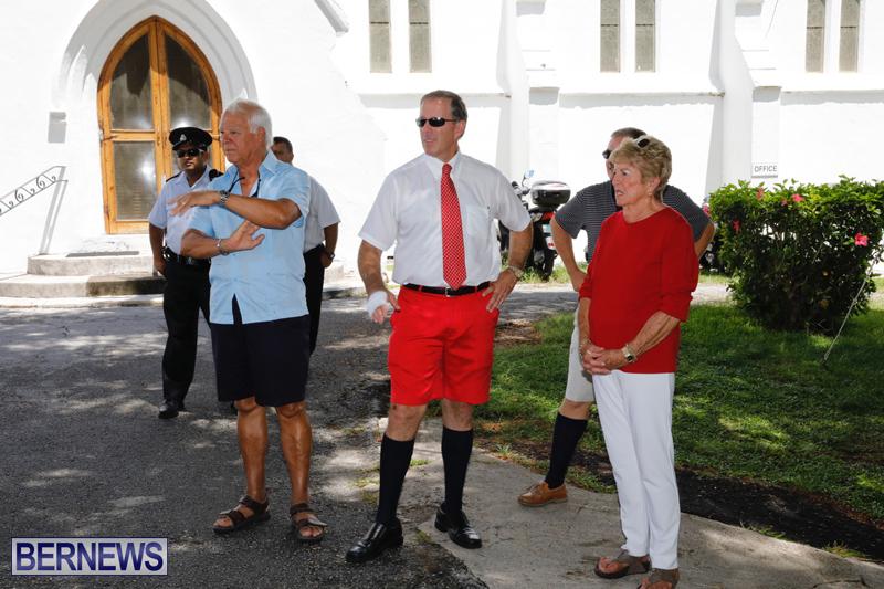 Bermuda-General-Election-July-18-2017-54