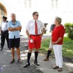 Bermuda General Election July 18 2017 (55)