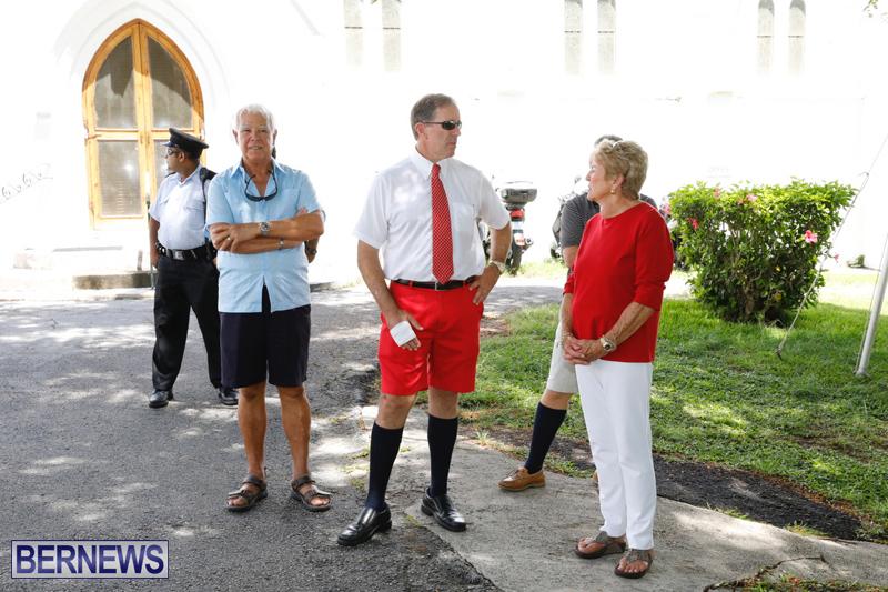 Bermuda-General-Election-July-18-2017-55