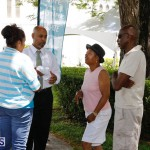 Bermuda General Election July 18 2017 (56)