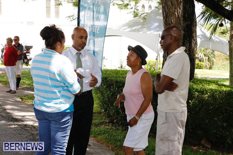 Bermuda-General-Election-July-18-2017-56