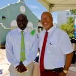 Bermuda General Election July 18 2017 (57)