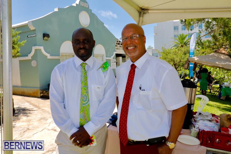 Bermuda-General-Election-July-18-2017-57