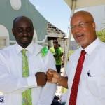 Bermuda General Election July 18 2017 (58)