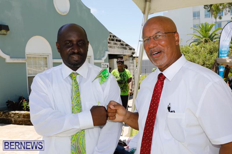 Bermuda-General-Election-July-18-2017-58