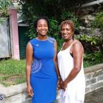 Bermuda General Election July 18 2017 (6)