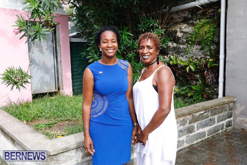 Bermuda-General-Election-July-18-2017-6
