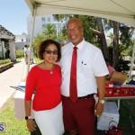 Bermuda General Election July 18 2017 (60)