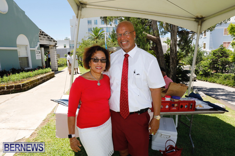 Bermuda-General-Election-July-18-2017-60