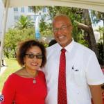 Bermuda General Election July 18 2017 (61)