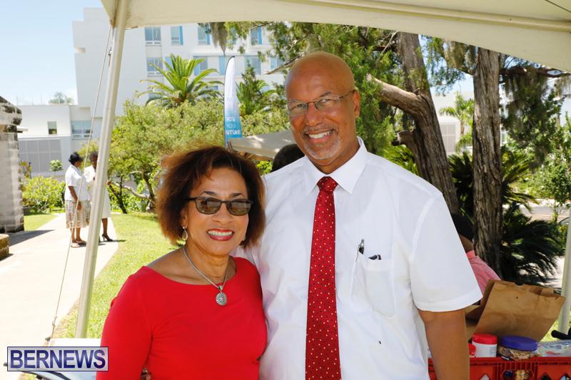 Bermuda-General-Election-July-18-2017-61