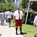 Bermuda General Election July 18 2017 (63)