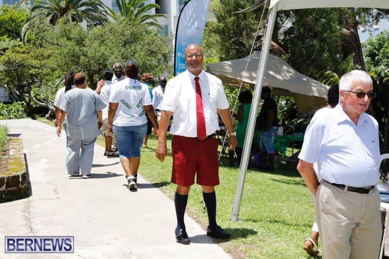 Bermuda-General-Election-July-18-2017-63
