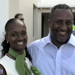 Bermuda General Election July 18 2017 64 (1)
