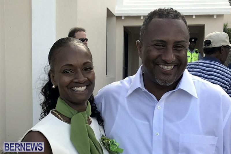 Bermuda-General-Election-July-18-2017-64-1