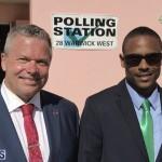 Bermuda General Election July 18 2017 64 (2)
