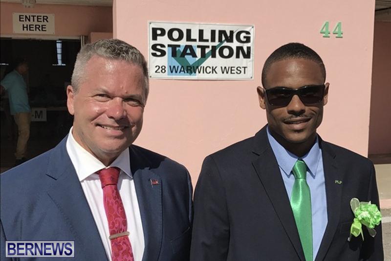 Bermuda-General-Election-July-18-2017-64-2