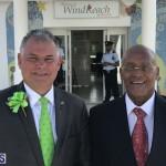 Bermuda General Election July 18 2017 64 (3)