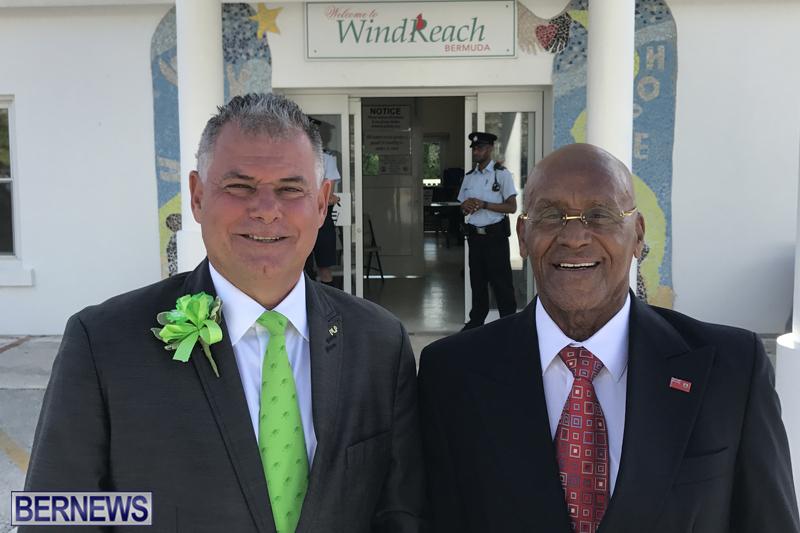 Bermuda-General-Election-July-18-2017-64-3