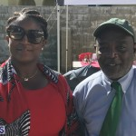 Bermuda General Election July 18 2017 64 (4)
