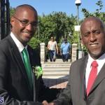 Bermuda General Election July 18 2017 64 (6)