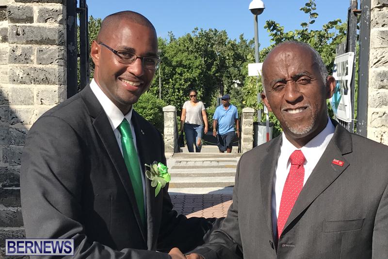Bermuda-General-Election-July-18-2017-64-6