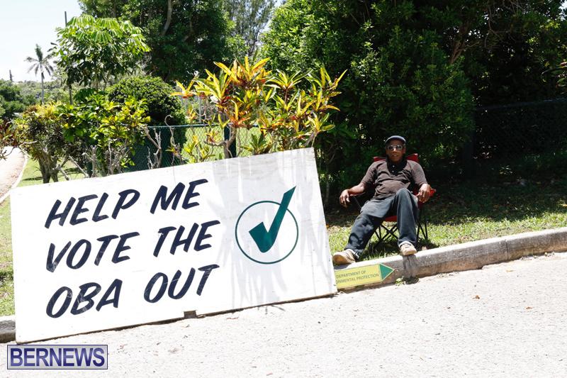 Bermuda-General-Election-July-18-2017-64