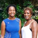 Bermuda General Election July 18 2017 (7)